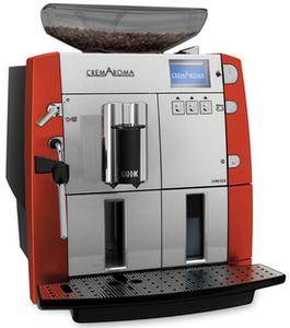 伟嘉咖啡机_北京咖啡机维修,咖啡机维修